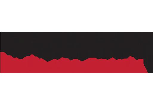 Vuzix South Africa